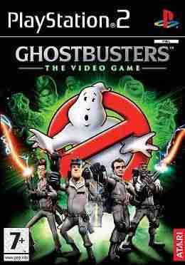 Descargar Ghostbusters The Video Game [MULTI5] por Torrent